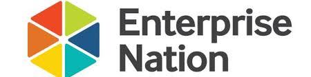 Enterprise Nation